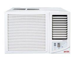 Venting prozorski klima uređaji