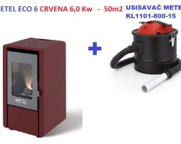 akcija-metel-eco-crvena-i-usisivac