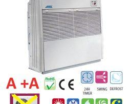 Artel klima uređaj bez vanjske jedinice podni – parapetni