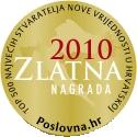 zlatna-nagrada-2010